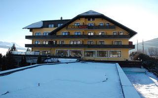 Náhled objektu Aktivhotel Karla, Mauterndorf im Lungau, Lungau / Obertauern, Rakousko