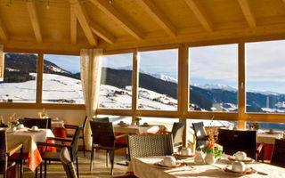 Náhled objektu Alpenfrieden, Meransen, Brixen / Meransen / Vals (Eisacktal), Itálie