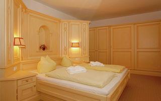 Náhled objektu Alpenhotel Dachstein, Bad Goisern, Dachstein West a Lammertal, Rakousko
