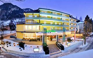Náhled objektu Astoria Garden, Bad Hofgastein, Gasteiner Tal, Rakousko