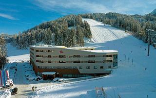 Náhled objektu Austria Trend Alpin Resort, Fieberbrunn, Kitzbühel a Kirchberg, Rakousko