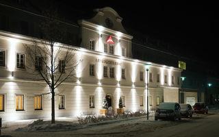 Náhled objektu Austria Trend Lambrechterhof, St. Lambrecht, Murau / Lachtal, Rakousko