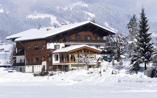 Náhled objektu Bad Neunbrunnen, Maishofen, Kaprun / Zell am See, Rakousko