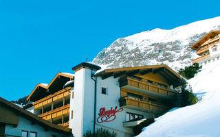 Náhled objektu Falkensteiner Hotel Sonnenalpe, Hermagor, Nassfeld Hermagor, Rakousko