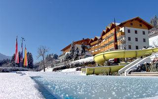 Náhled objektu Ferienhotel Glocknerhof, Berg im Drautal, Weissensee, Rakousko