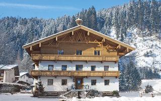 Náhled objektu Ferienhotel Kampfl, Fügen im Zillertal, Zillertal - Hochfügen, Rakousko