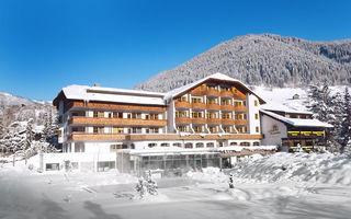 Náhled objektu Ferienhotel Kolmhof, Bad Kleinkirchheim, Bad Kleinkirchheim, Rakousko