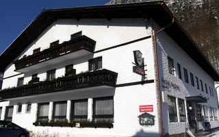 Náhled objektu Gasthof Bergfried, Hallstatt, Dachstein West a Lammertal, Rakousko