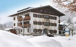 Náhled objektu Gasthof Zur Post, Maishofen, Kaprun / Zell am See, Rakousko