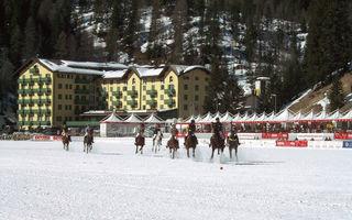 Náhled objektu Grand Hotel Misurina, Misurina, Cortina d'Ampezzo, Itálie
