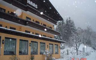 Náhled objektu Haas, Bad Gastein, Gasteiner Tal, Rakousko