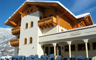 Náhled objektu Haussteiner, Dorfgastein, Gasteiner Tal, Rakousko