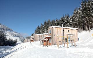 Náhled objektu Hüttendorf Präbichl, Präbichl, Ötscherland / Hochkar, Rakousko