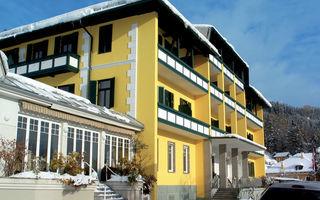 Náhled objektu Kaiser Franz Josef, Millstatt in Kärnten, Bad Kleinkirchheim, Rakousko