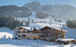 Náhled objektu Landhotel Gasthaus Traunstein, Abtenau, Dachstein West a Lammertal, Rakousko