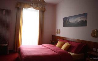 Náhled objektu Lavaredo, Misurina, Cortina d'Ampezzo, Itálie