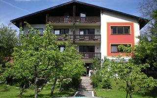 Náhled objektu Leprich, Bad Goisern, Dachstein West a Lammertal, Rakousko