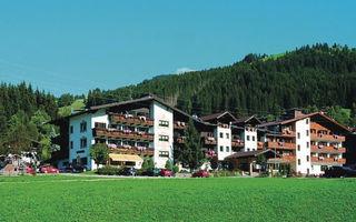 Náhled objektu Lifthotel, Kirchberg, Kitzbühel a Kirchberg, Rakousko