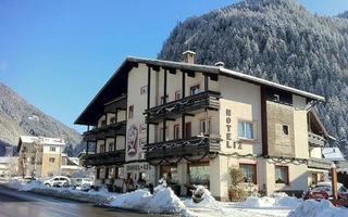 Náhled objektu Liz, Predazzo, Val di Fiemme / Obereggen, Itálie