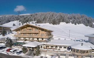 Náhled objektu Mountain Club Hotel Ronach, Königsleiten, Oberpinzgau, Rakousko