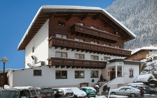 Náhled objektu Natur Hotels See Hotel Ad Laca, See im Paznauntal, Paznauntal, Rakousko