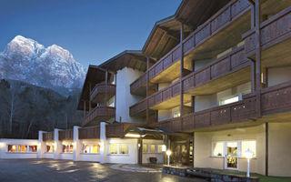 Náhled objektu Park Hotel Miramonti, Fie Völs - Völs am Schlern, Val Gardena / Alpe di Siusi, Itálie