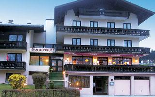 Náhled objektu Sonnenhof, Abtenau, Dachstein West a Lammertal, Rakousko