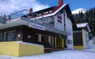 Náhled objektu Sport, Piancavallo, Friuli, Itálie