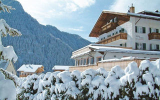 Náhled objektu Sporthotel Platz, Ortisei / St. Ulrich, Val Gardena / Alpe di Siusi, Itálie