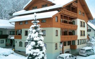 Náhled objektu Steindl, Millstatt in Kärnten, Bad Kleinkirchheim, Rakousko