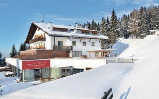 Náhled objektu The Vista, Plancios - Palmschoss, Brixen / Meransen / Vals (Eisacktal), Itálie