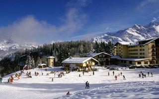 Náhled objektu Villa Argentina, Cortina d´Ampezzo, Cortina d'Ampezzo, Itálie