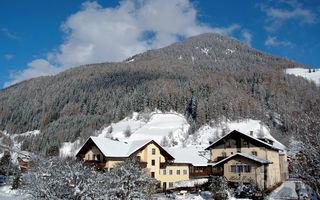 Náhled objektu Vital hotel Post, Grosskirchheim, Heiligenblut, Rakousko