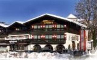 Náhled objektu Zur Burg, Kaprun, Kaprun / Zell am See, Rakousko