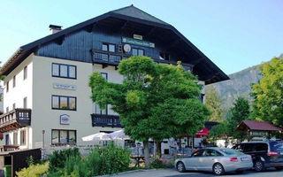 Náhled objektu Bergblick, Bad Goisern, Dachstein West a Lammertal, Rakousko