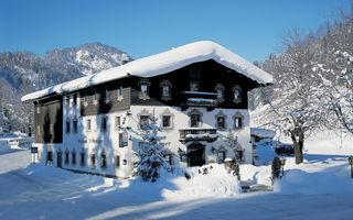 Náhled objektu Gasthaus Mitterjager, Kirchdorf in Tirol, Kitzbühel a Kirchberg, Rakousko