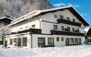 Náhled objektu Gasthof Bergfried - pokoje, Hallstatt, Dachstein West a Lammertal, Rakousko