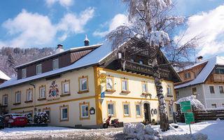 Náhled objektu Gasthof Mentenwirt, St. Michael im Lungau, Lungau / Obertauern, Rakousko