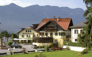 Náhled objektu Gasthof Schroll, Kirchbichl, Hohe Salve / Wilder Kaiser - Brixental, Rakousko