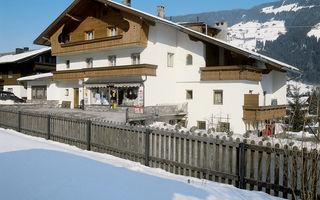 Náhled objektu Gredler, Hippach, Zillertal 3000 - Tux, Rakousko