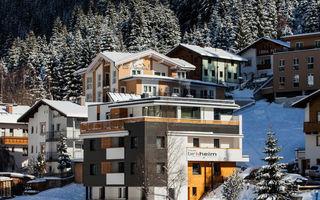 Náhled objektu Haus Birkheim, Ischgl, Ischgl, Rakousko