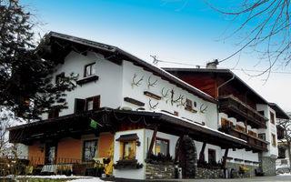 Náhled objektu Jägerklause, Stumm, Zillertal - Hochfügen, Rakousko
