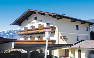 Náhled objektu Rieder, Kaprun, Kaprun / Zell am See, Rakousko