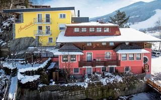 Náhled objektu Stadlmühle, Gries im Pinzgau, Kaprun / Zell am See, Rakousko