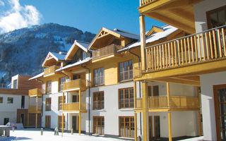 Náhled objektu Appartementanlage Schönblick, Rauris, Rauris, Rakousko
