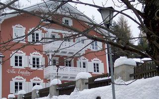 Náhled objektu Apt. dům Villa Lageder, Reinswald, Ortlerské Alpy, Itálie