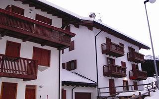 Náhled objektu Arabba, Arabba / Marmolada, Arabba / Marmolada, Itálie