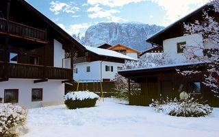 Náhled objektu Baumgartner, Fie Völs - Völs am Schlern, Val Gardena / Alpe di Siusi, Itálie