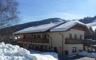 Náhled objektu Bel Monte, Bad Kleinkirchheim, Bad Kleinkirchheim, Rakousko