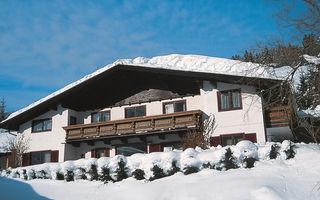 Náhled objektu Ferienhaus Hinterronach, Saalbach - Hinterglemm, Saalbach / Hinterglemm, Rakousko